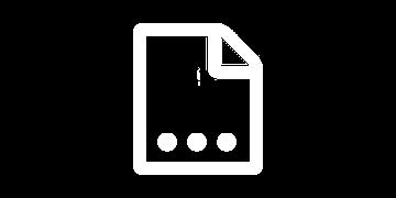 popierinių prekybos galimybių sąskaita